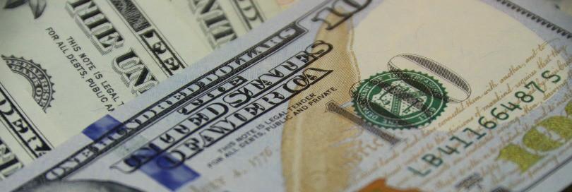 Uždirbusiems iš kriptovaliutų gresia mokesčiai: kiek ir kada reikia susimokėti - DELFI Verslas